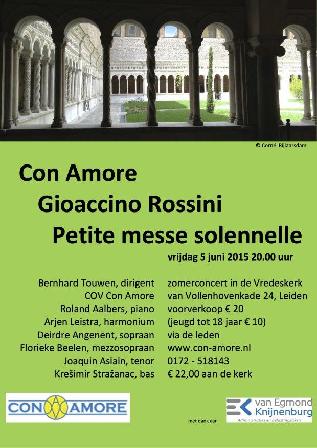 Gioaccino Rossini